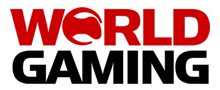 LOGO VIRGINGAMING